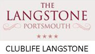 ClubLife Langstone